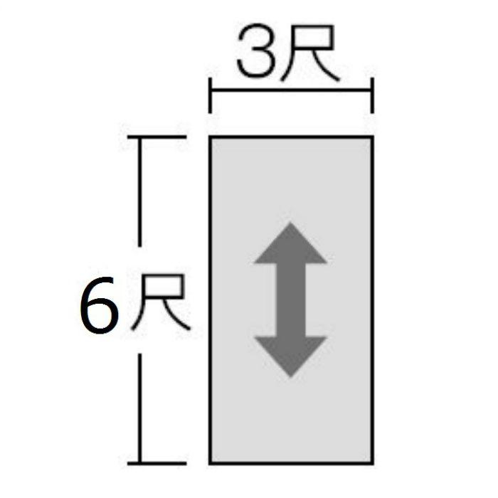 FAN1983ZMN セラール 3×6 2枚入