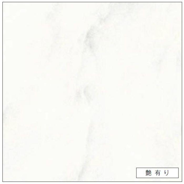FANA1983ZMN セラール 3×9