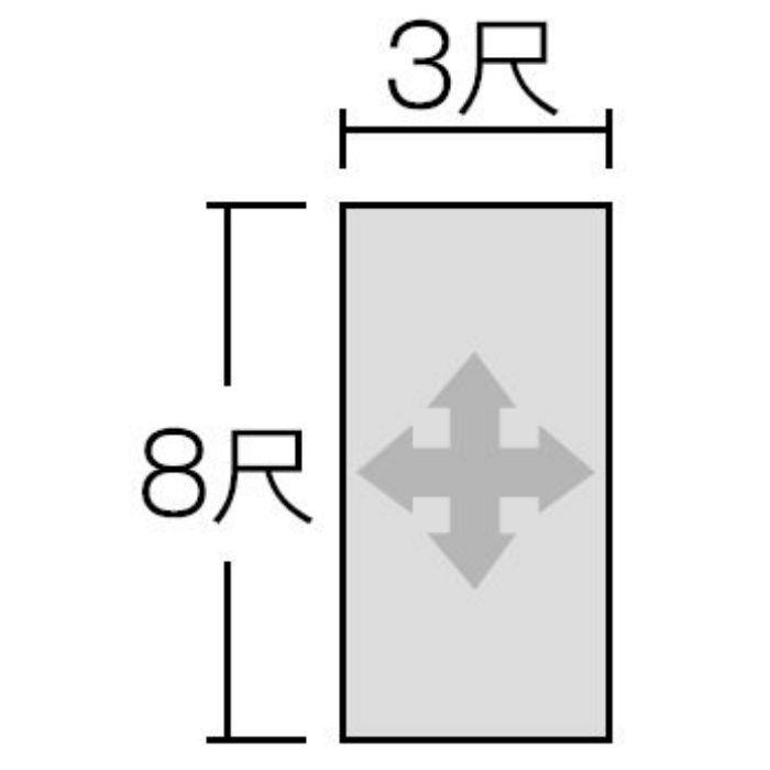 FAN1810ZMN セラール 3×8 2枚入
