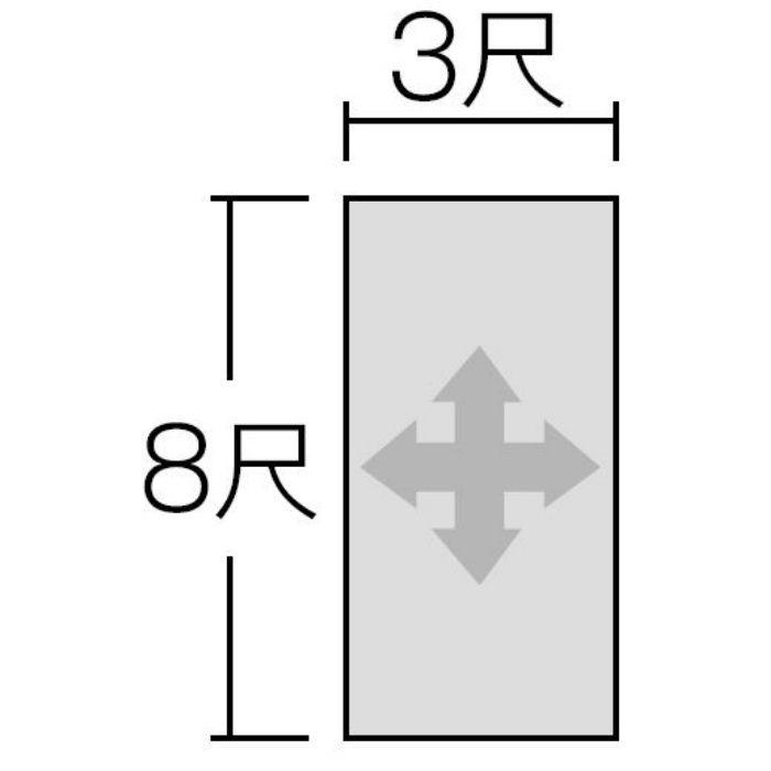 FJ819ZN セラール 3×8 2枚入