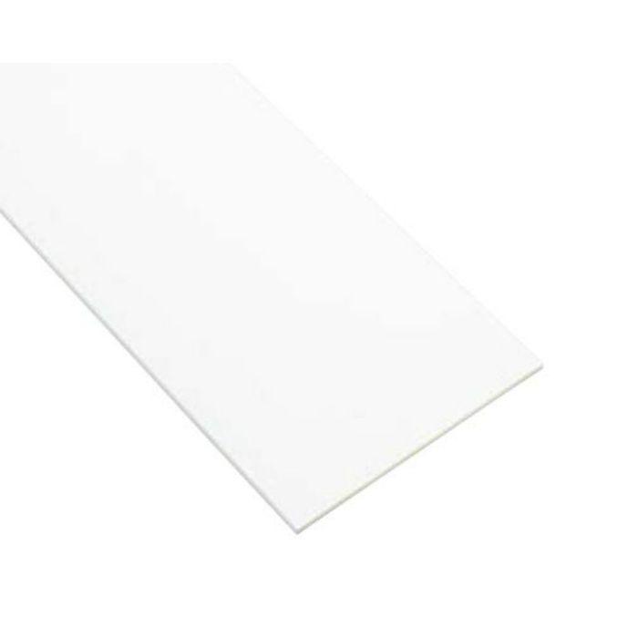 SP-200HI-L08-1-WT 抗菌樹脂枠 ひら板 ホワイト 長さ800mm