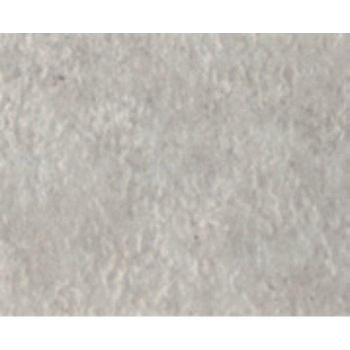 CF9464 CFシート-H モルタル 1.8mm厚【壁・床スーパーセール】