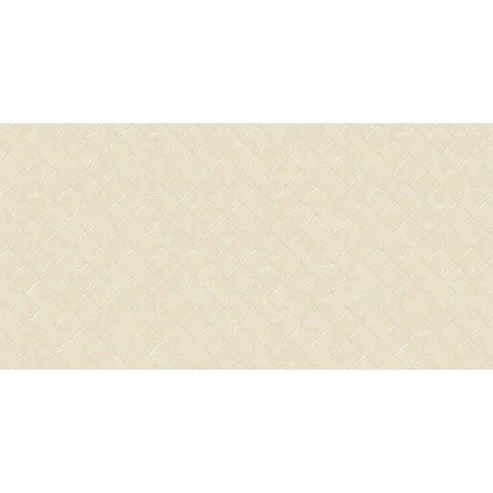 【入荷待ち】CF9467 CFシート-H セビリア 1.8mm厚【壁・床スーパーセール】