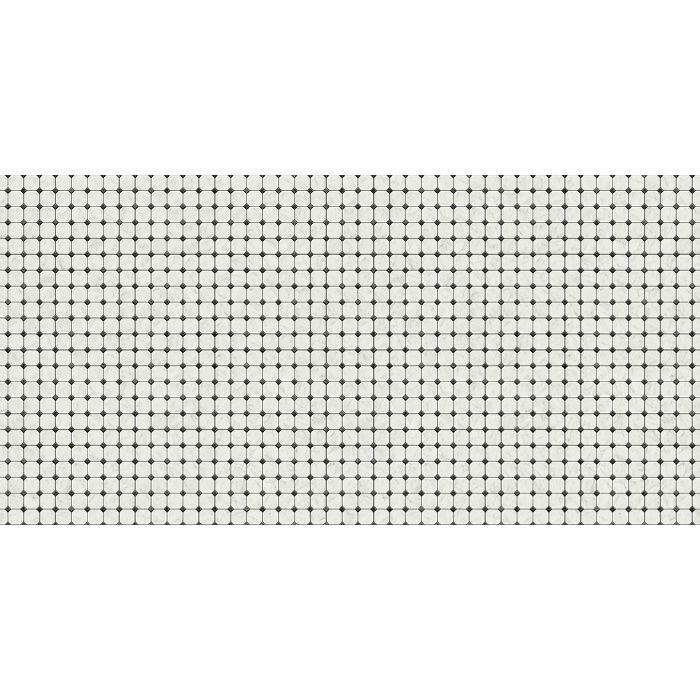 CF9473 CFシート-H マーブルスクエア 1.8mm厚【壁・床スーパーセール】