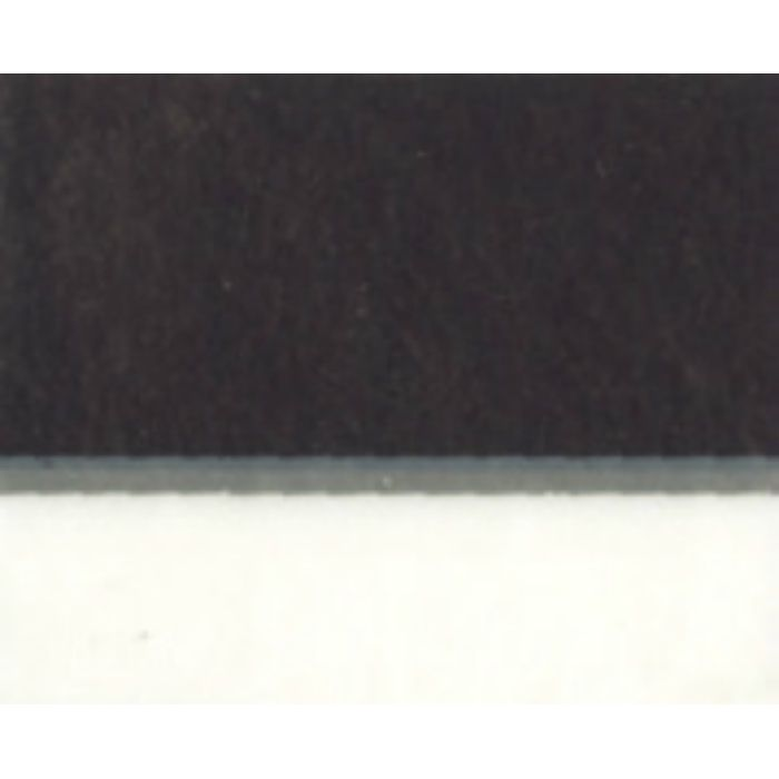 CF9474 CFシート-H チェッカー 1.8mm厚