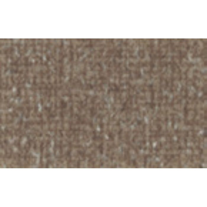 CF9488 CFシート-H 1.8mm厚【壁・床スーパーセール】