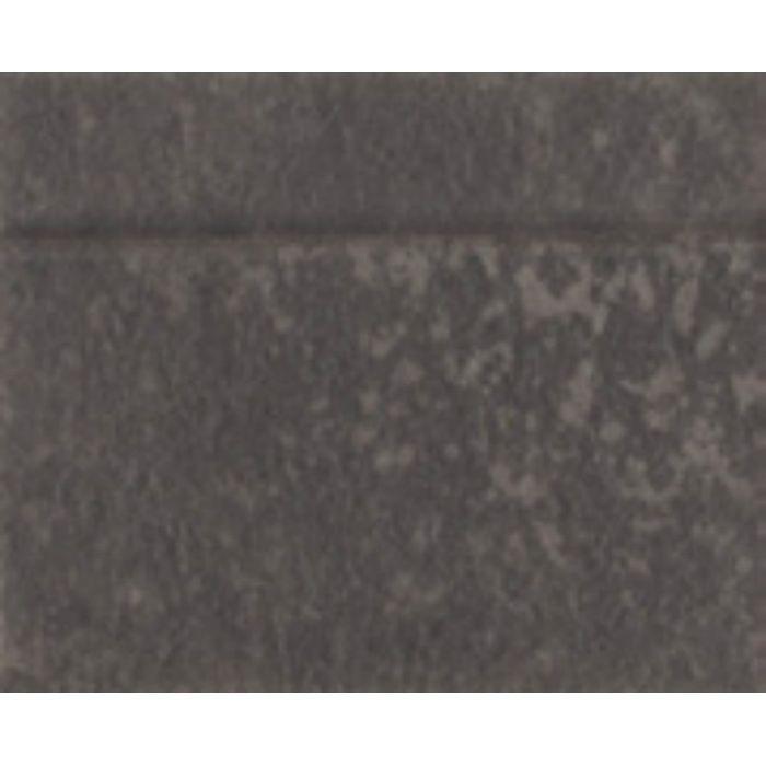 CF4553 CFシート-P クレイブロック 2.3mm厚