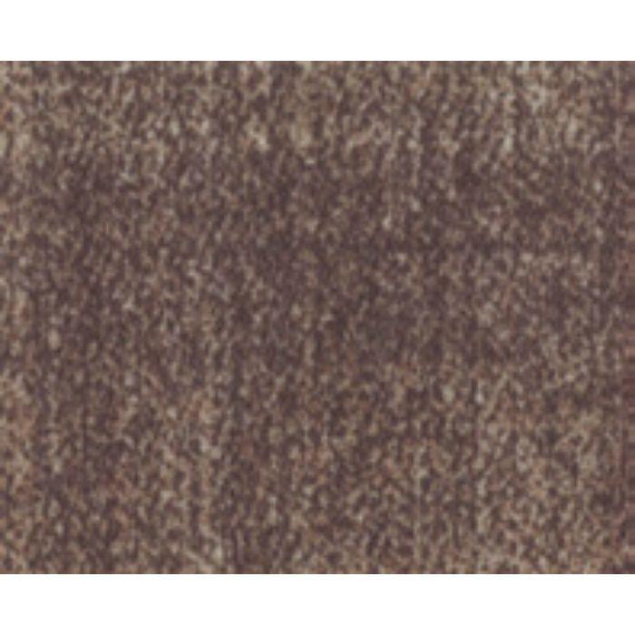 CF4563 CFシート-P チェックフロア 2.3mm厚
