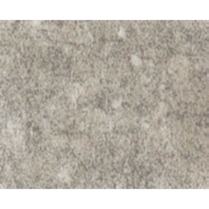 FS3001 ビニル床シート マチュアNW シャインモルタル 2.0mm厚 石