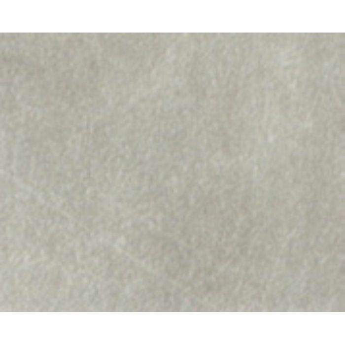 FS3004 ビニル床シート マチュアNW コンクリート 2.0mm厚 石