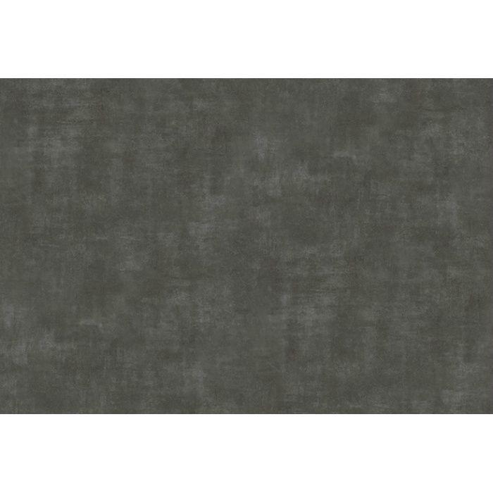 FS3005 ビニル床シート マチュアNW コンクリート 2.0mm厚 石