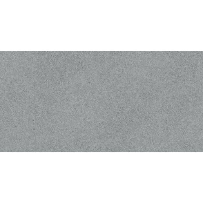 FS3007 ビニル床シート マチュアNW シルバーエフェクト 2.0mm厚 石