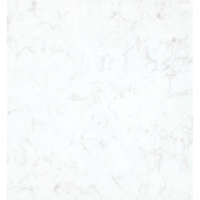 FS3009 ビニル床シート マチュアNW ビアンコカララ 2.0mm厚 石