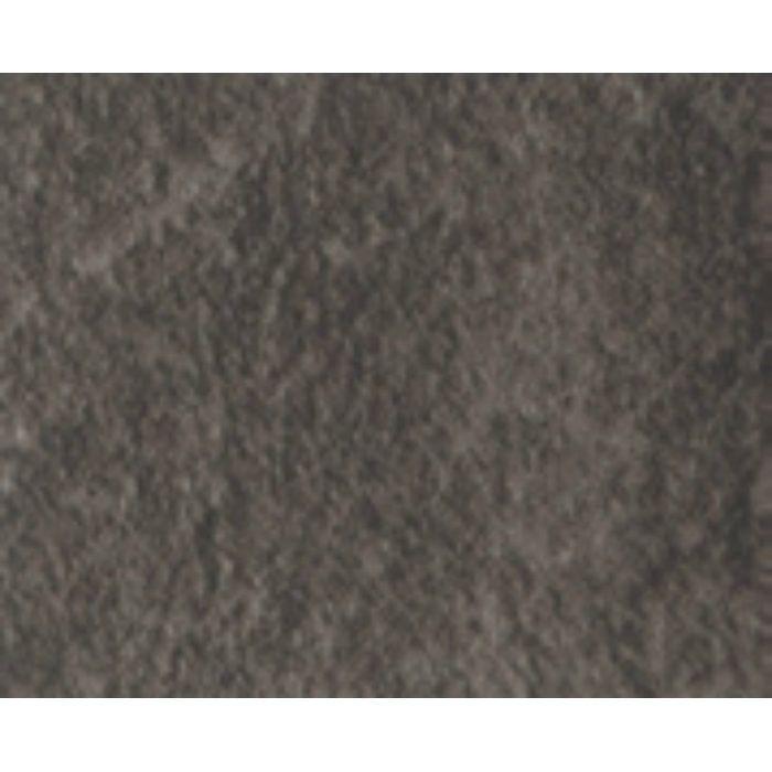 FS3011 ビニル床シート マチュアNW ヴァルスタイル 2.0mm厚 石