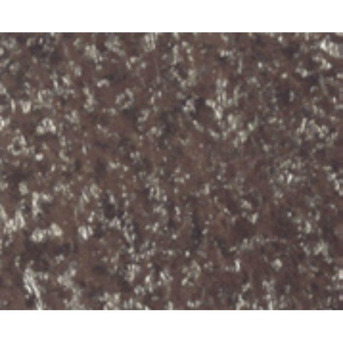 FS3013 ビニル床シート マチュアNW エイジドメタル 2.0mm厚 石