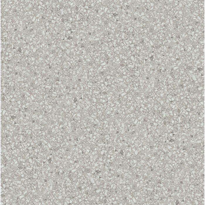 FS3015 ビニル床シート マチュアNW テラゾー 2.0mm厚 石