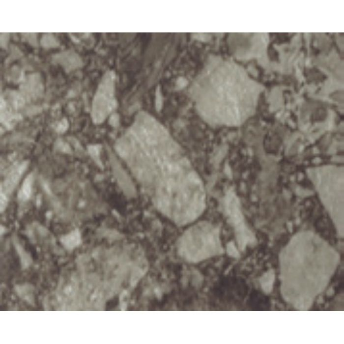 FS3016 ビニル床シート マチュアNW テラゾー 2.0mm厚 石