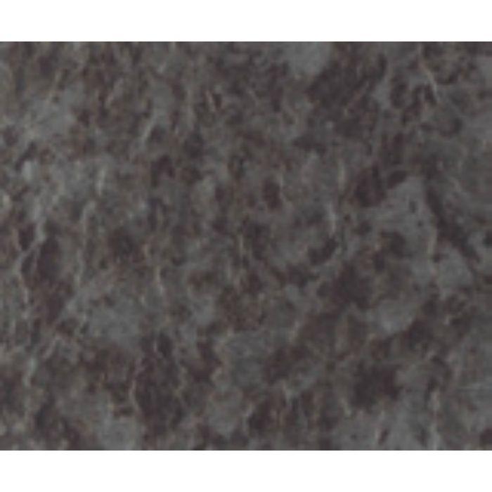 FS3018 ビニル床シート マチュアNW グラニット 2.0mm厚 石