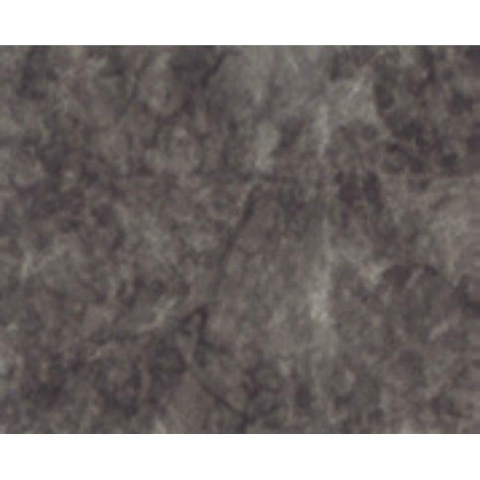 FS3022 ビニル床シート マチュアNW ロイヤルマーブルタイル 2.0mm厚 石