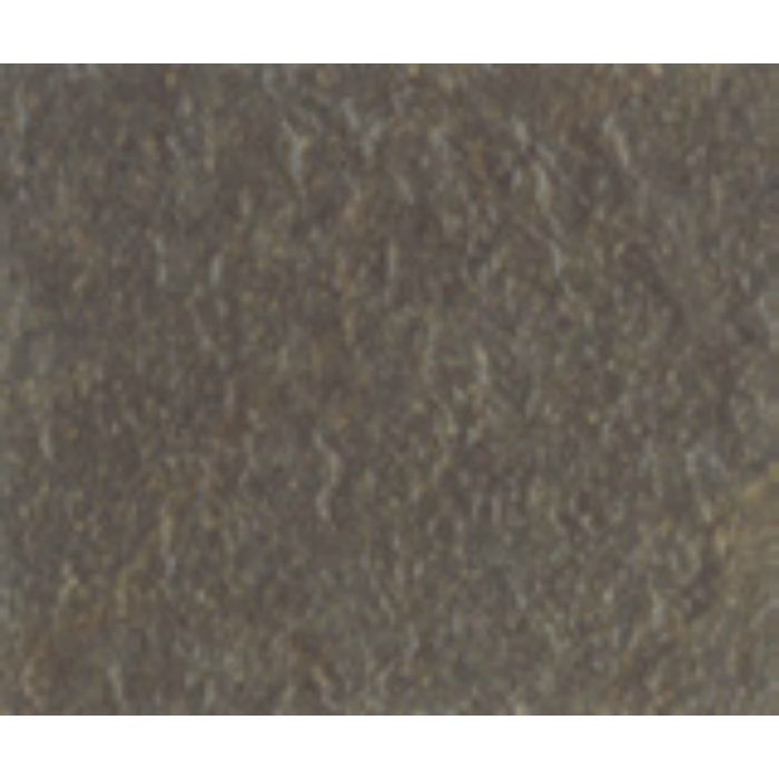 FS3023 ビニル床シート マチュアNW ユーロスレートブロック 2.0mm厚 石