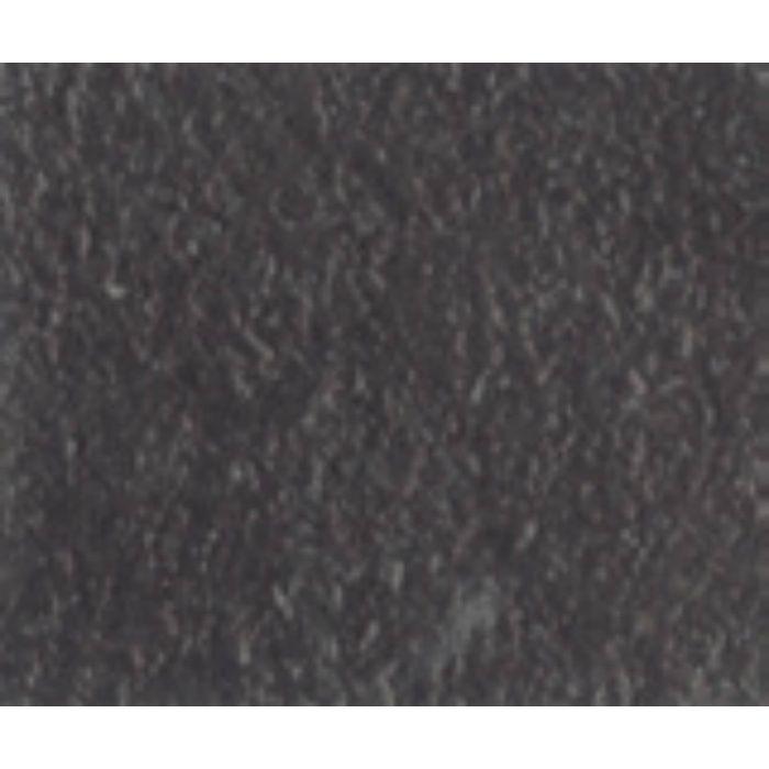 FS3024 ビニル床シート マチュアNW ユーロスレートブロック 2.0mm厚 石