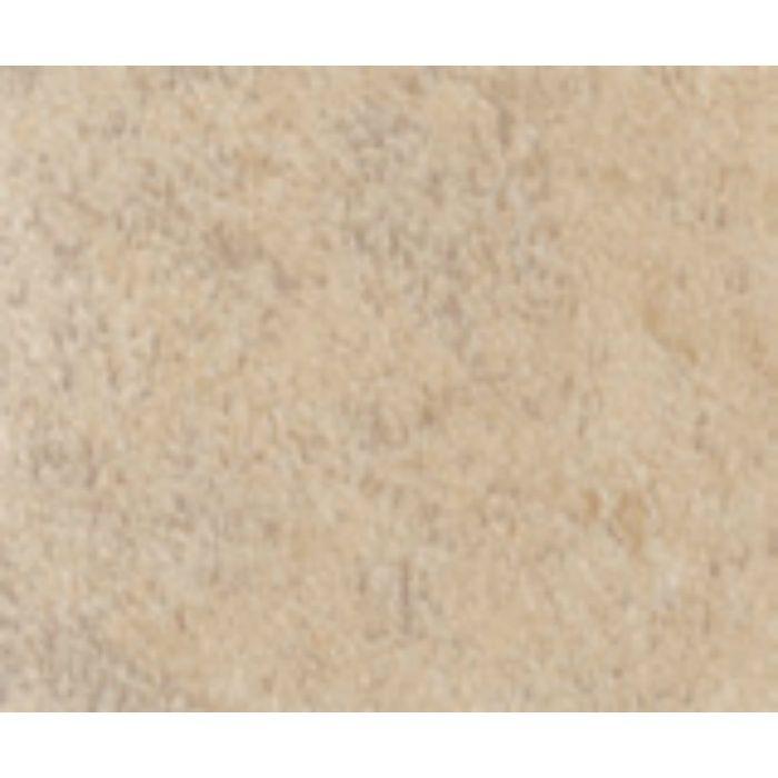 FS3026 ビニル床シート マチュアNW トラバーチン 2.0mm厚 石