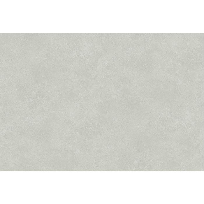 FS3027 ビニル床シート マチュアNW クラウドストーン 2.0mm厚 石