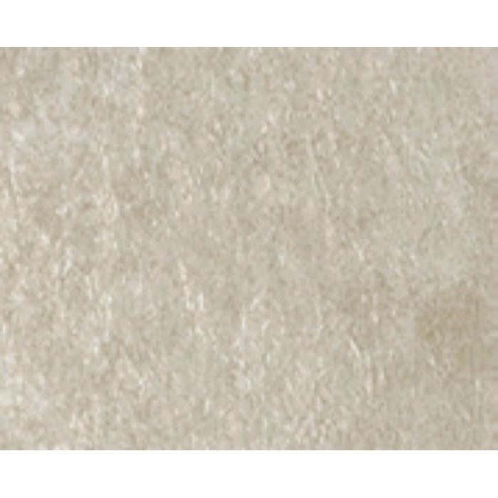 FS3028 ビニル床シート マチュアNW クラウドストーン 2.0mm厚 石