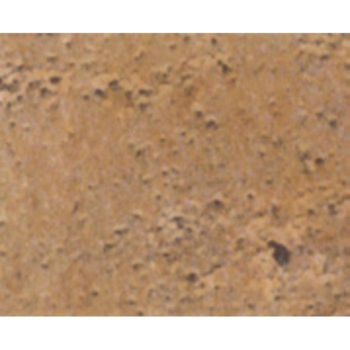 FS3030 ビニル床シート マチュアNW テラコッタタイル 2.0mm厚 石