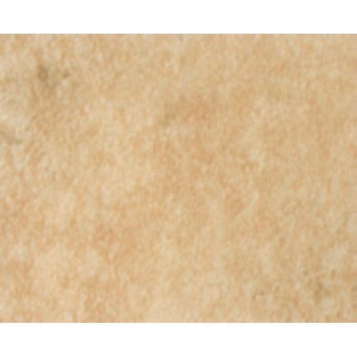 FS3032 ビニル床シート マチュアNW テラコッタ 2.0mm厚 石