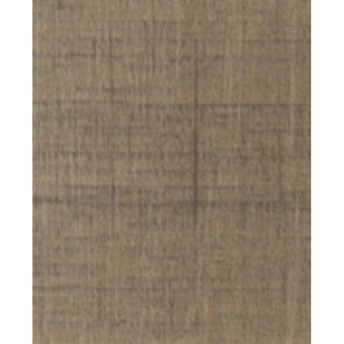 FS3042 ビニル床シート マチュアNW クラフトチェリー 2.0mm厚 ウッド