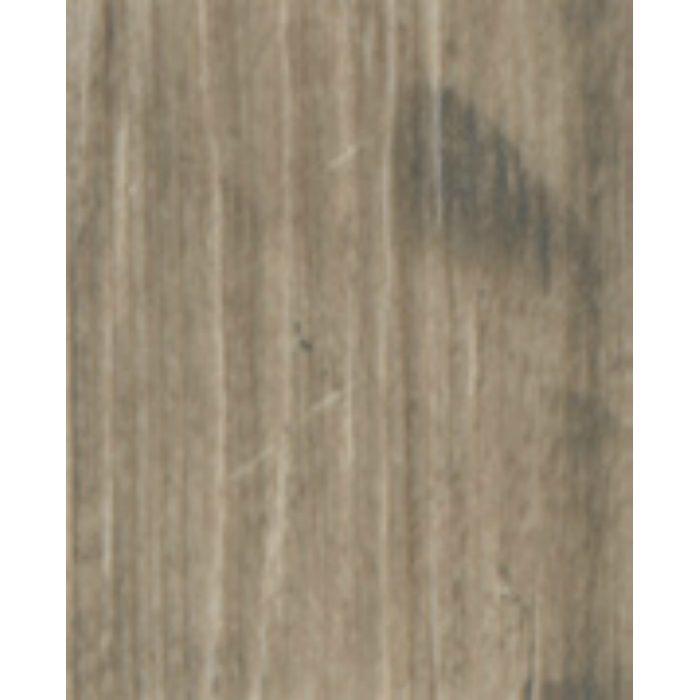 FS3043 ビニル床シート マチュアNW パイン 2.0mm厚 ウッド