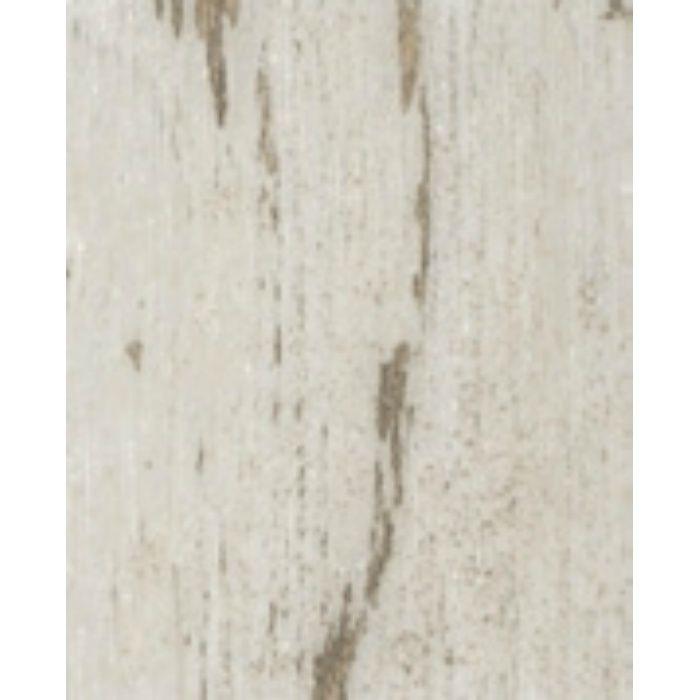FS3044 ビニル床シート マチュアNW ホワイトペイントウッド 2.0mm厚