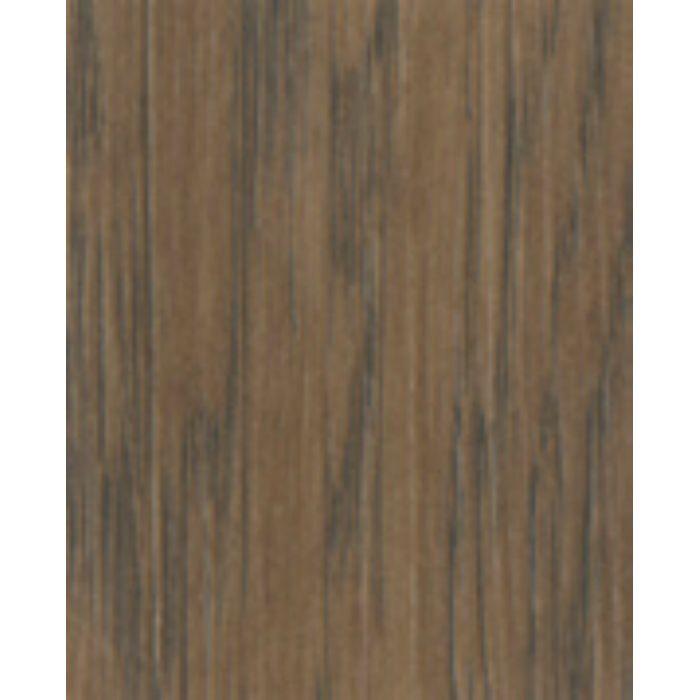FS3047 ビニル床シート マチュアNW アンティークオーク 2.0mm厚 ウッド