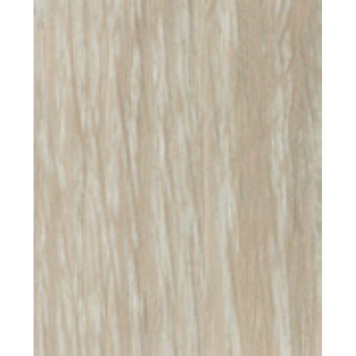 FS3048 ビニル床シート マチュアNW チョークドオーク 2.0mm厚 ウッド