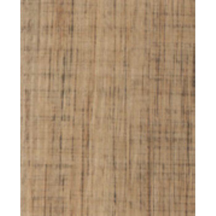 FS3050 ビニル床シート マチュアNW ラフソーンオーク 2.0mm厚 ウッド