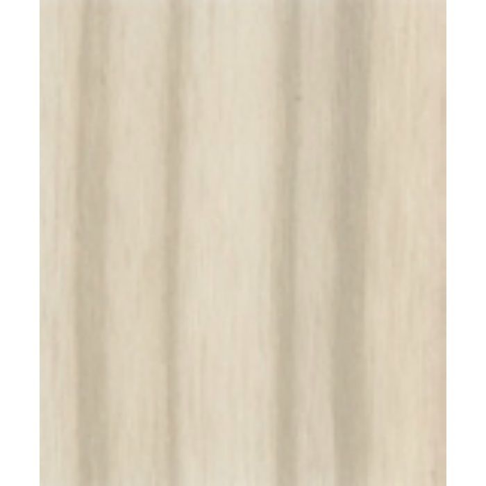 FS3052 ビニル床シート マチュアNW シタン 2.0mm厚 ウッド