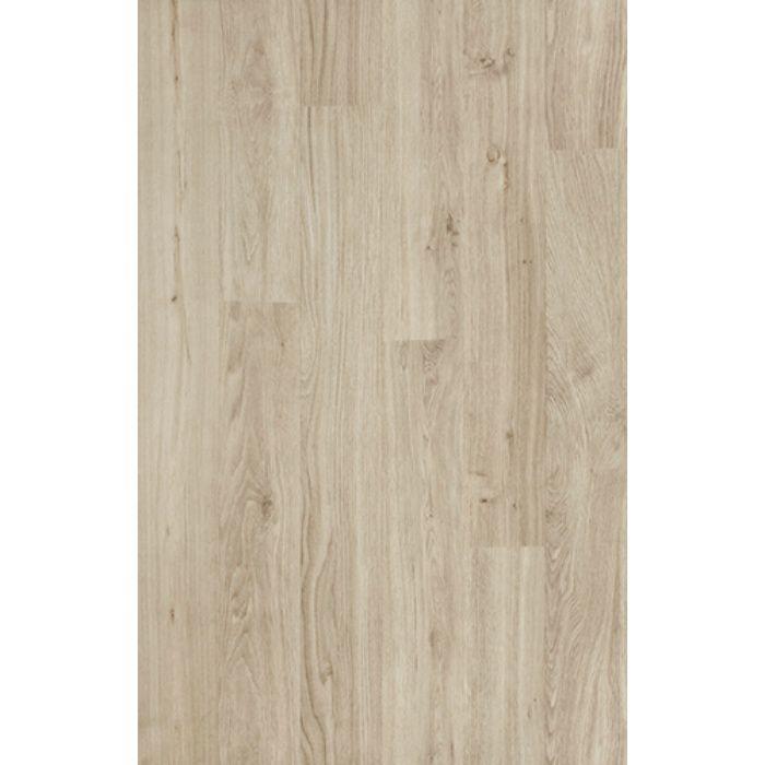 FS3054 ビニル床シート マチュアNW ナチュラルオーク 2.0mm厚 ウッド