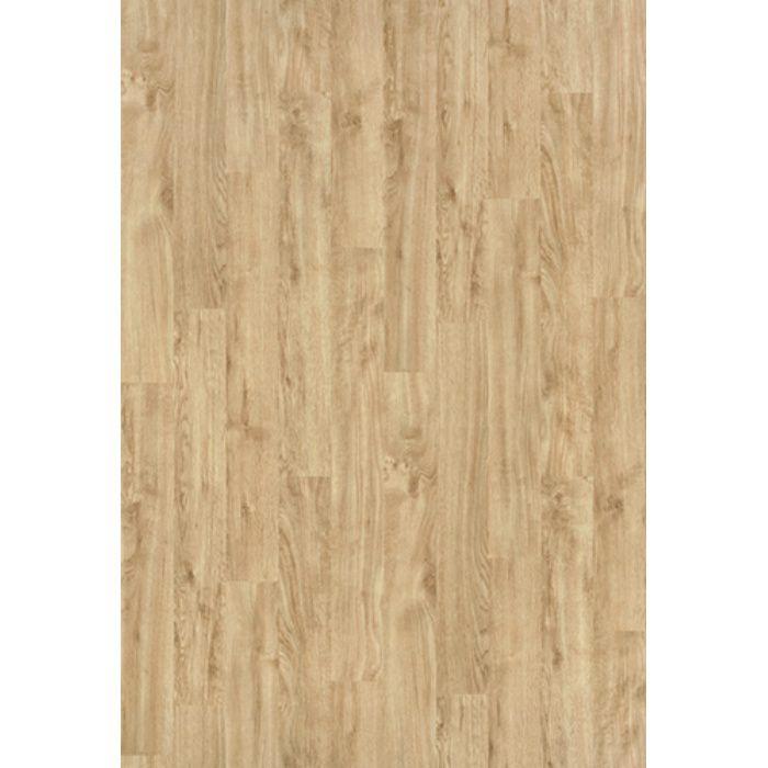 FS3056 ビニル床シート マチュアNW オーク 2.0mm厚 ウッド
