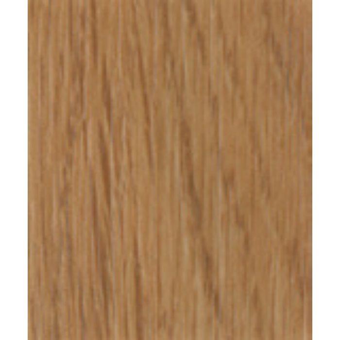FS3057 ビニル床シート マチュアNW オーク 2.0mm厚 ウッド