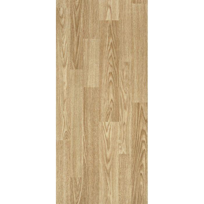FS3058 ビニル床シート マチュアNW オーク 2.0mm厚 ウッド