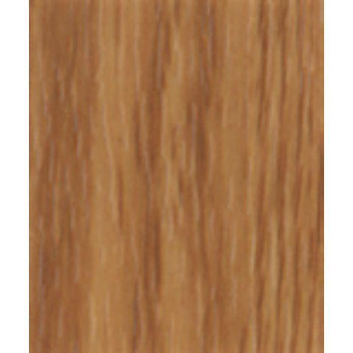 FS3059 ビニル床シート マチュアNW オーク 2.0mm厚 ウッド