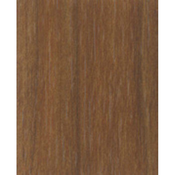 FS3061 ビニル床シート マチュアNW シャインウォールナット 2.0mm厚 ウッド
