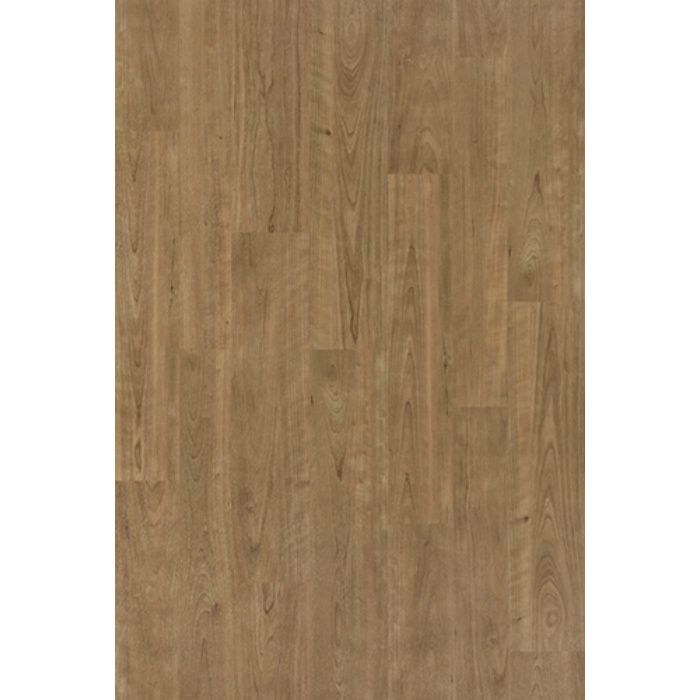 FS3065 ビニル床シート マチュアNW アメリカンチェリー 2.0mm厚 ウッド