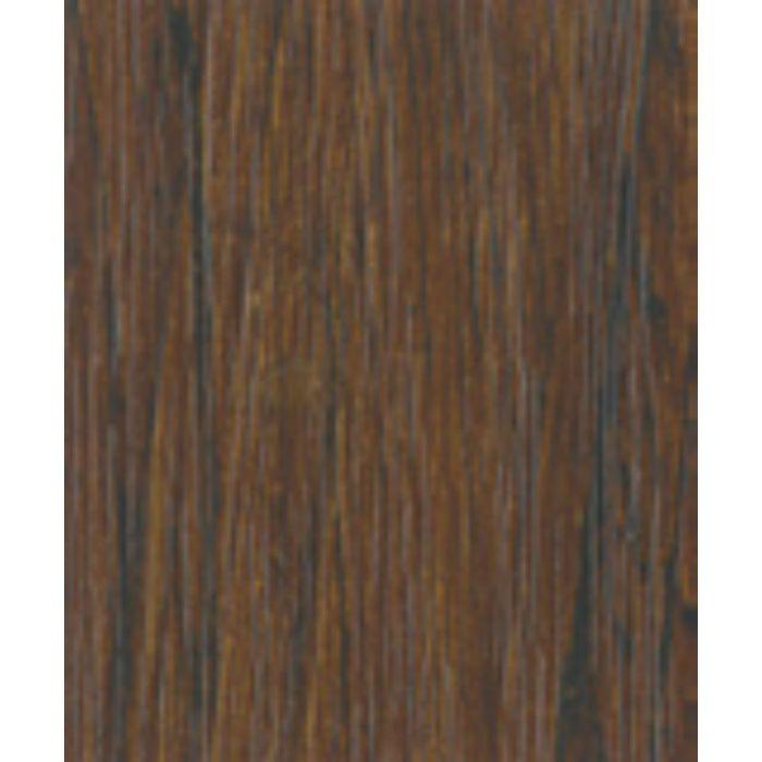 FS3066 ビニル床シート マチュアNW チェスナット 2.0mm厚 ウッド