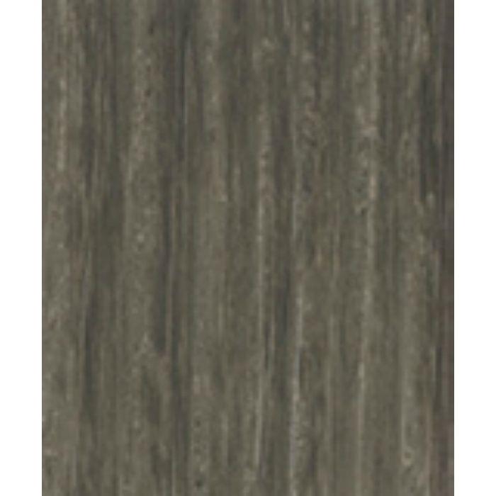 FS3067 ビニル床シート マチュアNW エイジドウッド 2.0mm厚