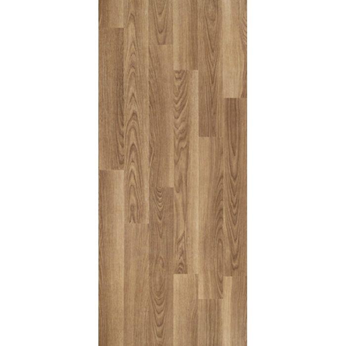 FS3075 ビニル床シート マチュアNW バーチ 2.0mm厚 ウッド