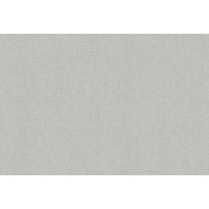 FS3076 ビニル床シート マチュアNW シャインツイード 2.0mm厚 織物