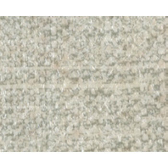 FS3078 ビニル床シート マチュアNW シャインツイード 2.0mm厚 織物