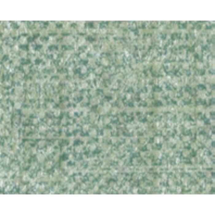 FS3080 ビニル床シート マチュアNW シャインツイード 2.0mm厚 織物